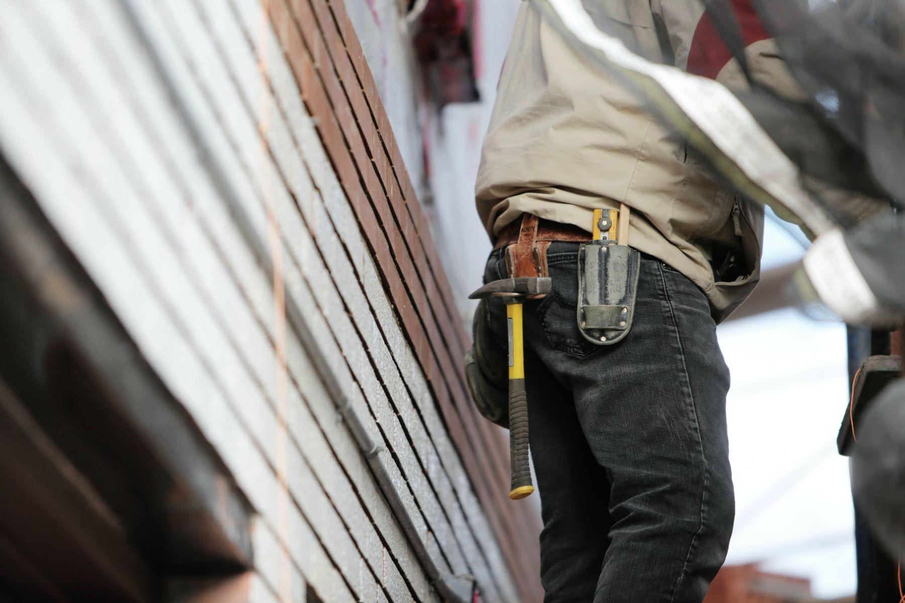 Safe Construct